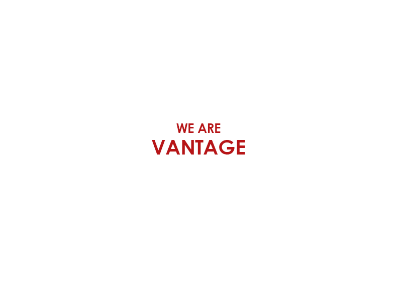 Vantage Consulting South Africa